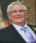 David Kyle - Treasurer