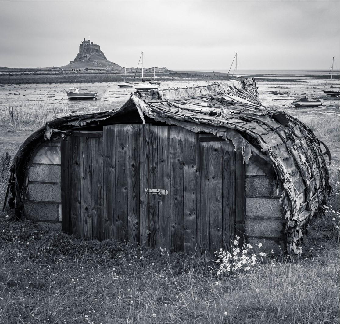 Kenny Darling – Lindisfarne